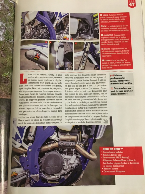 Yamaha WRF - Page 38 A3a7d210