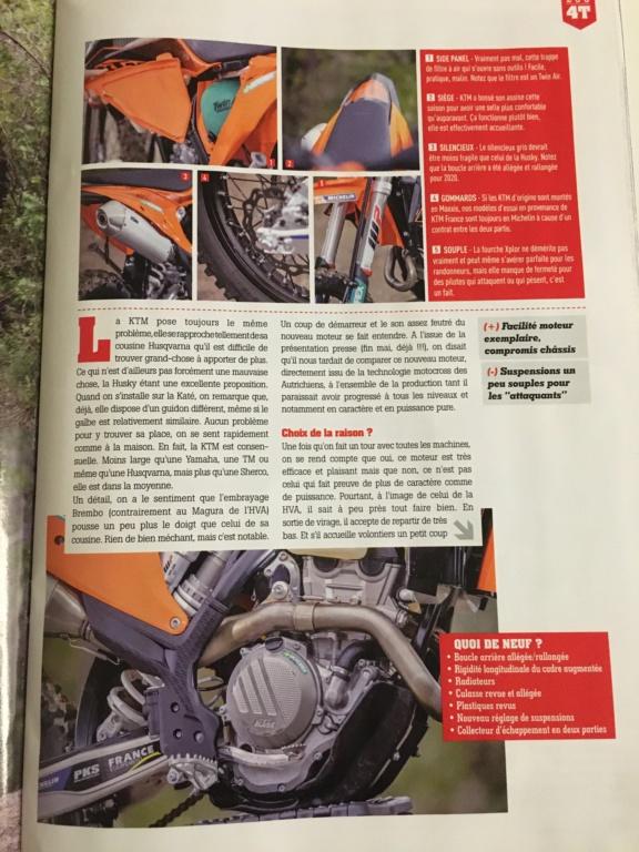 Yamaha WRF - Page 38 Af38df10