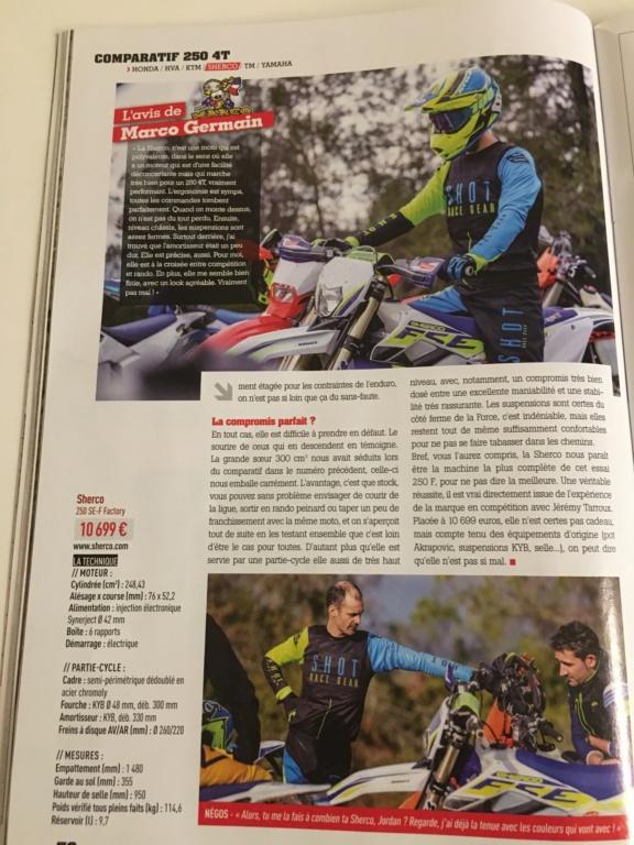 Yamaha WRF - Page 38 B377f510