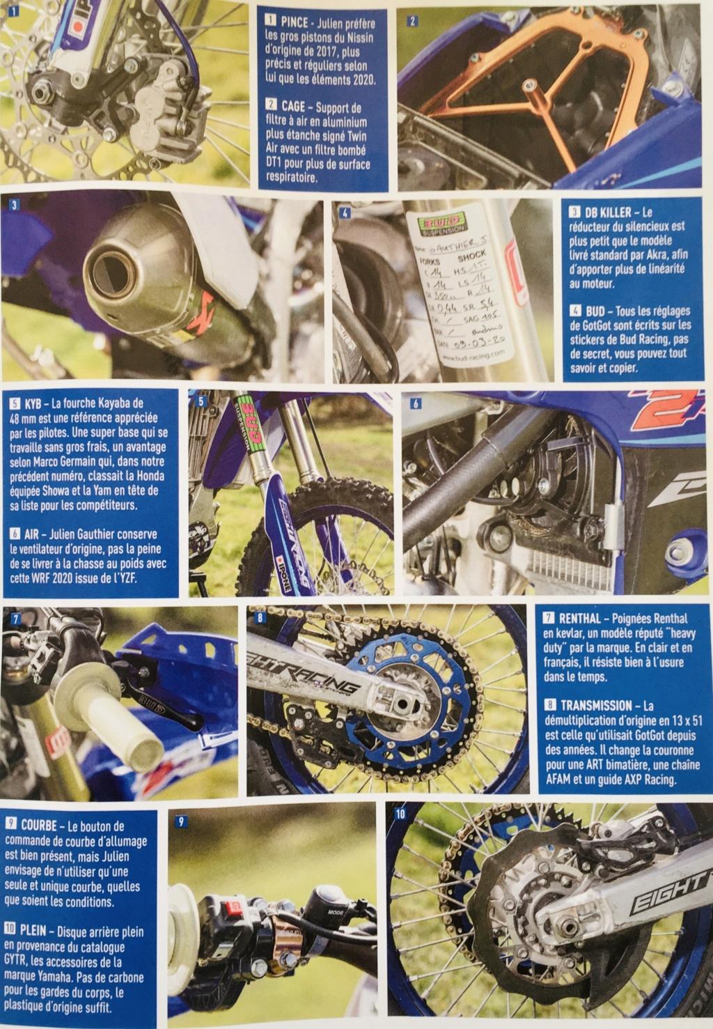 Yamaha WRF - Page 39 B3791610