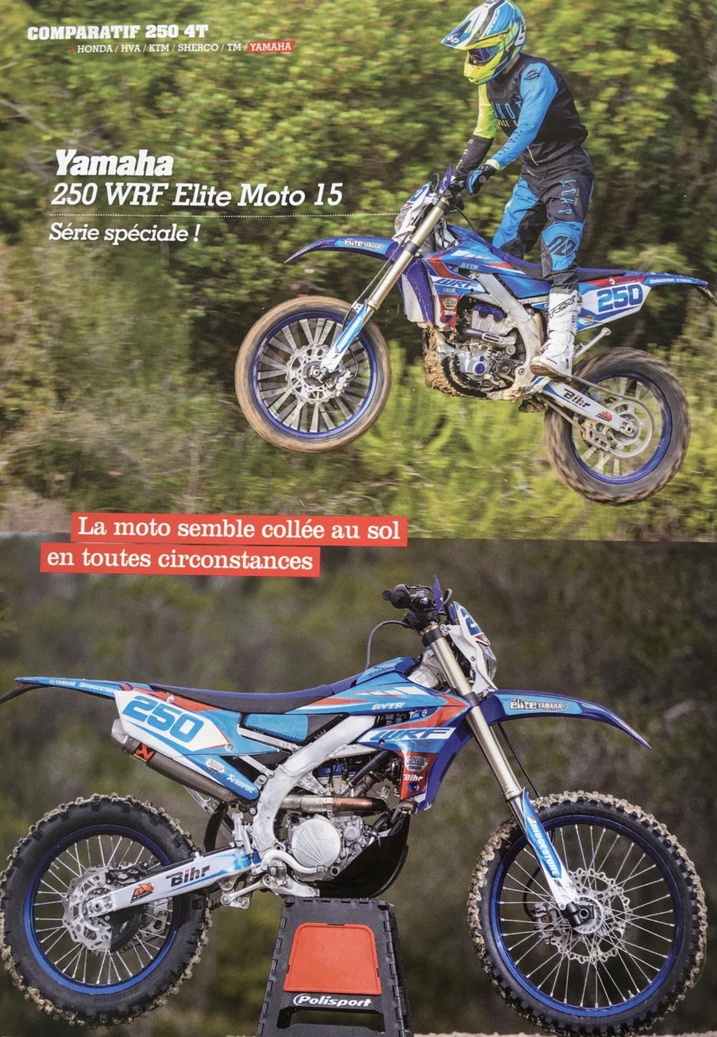 Yamaha WRF - Page 37 B7791410