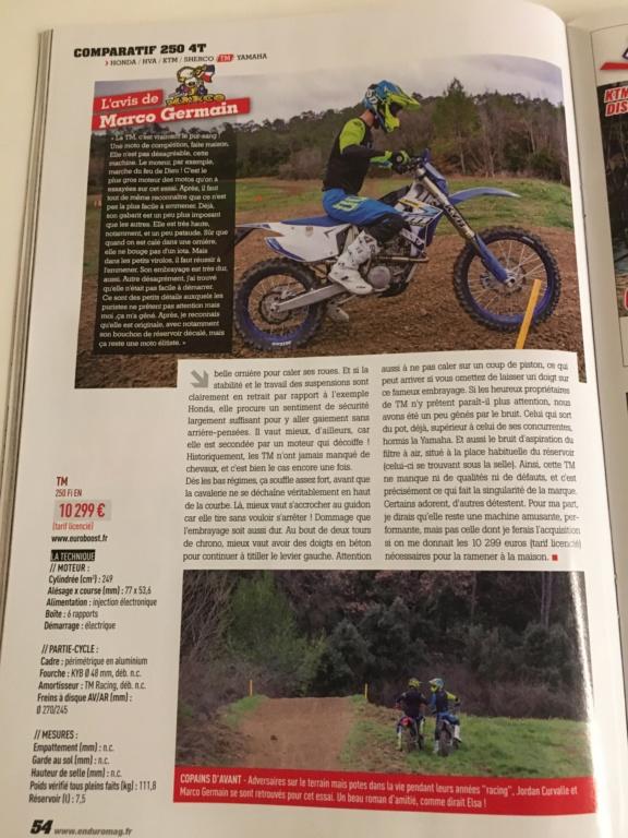 Yamaha WRF - Page 38 Bd6dd010