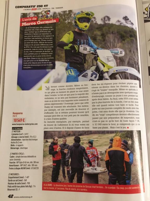 Yamaha WRF - Page 38 D10e5a10