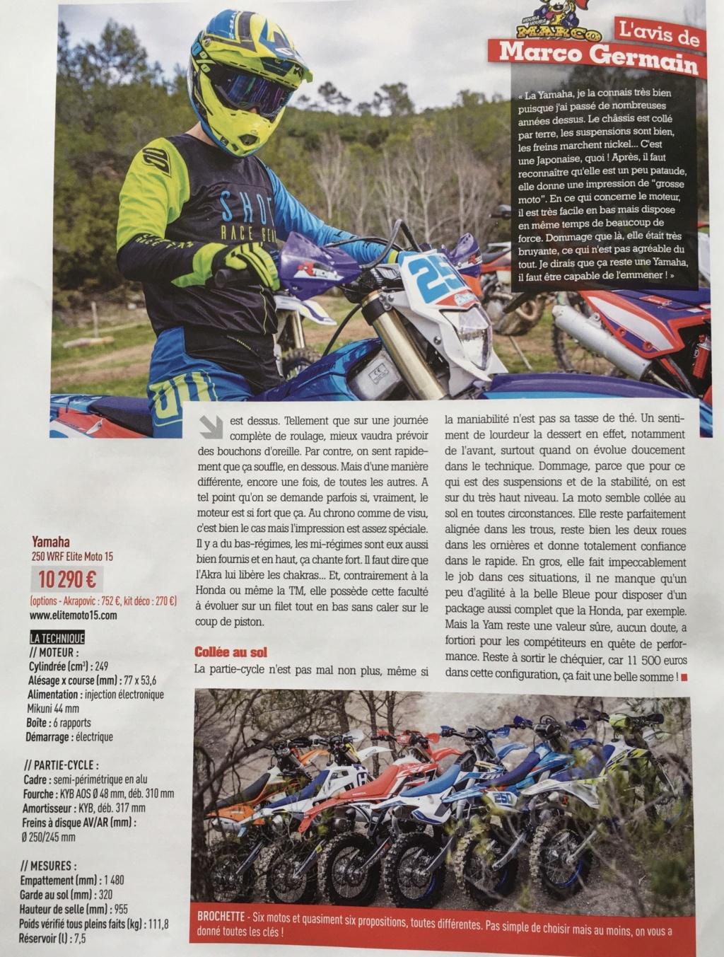 Yamaha WRF - Page 37 D25a9610