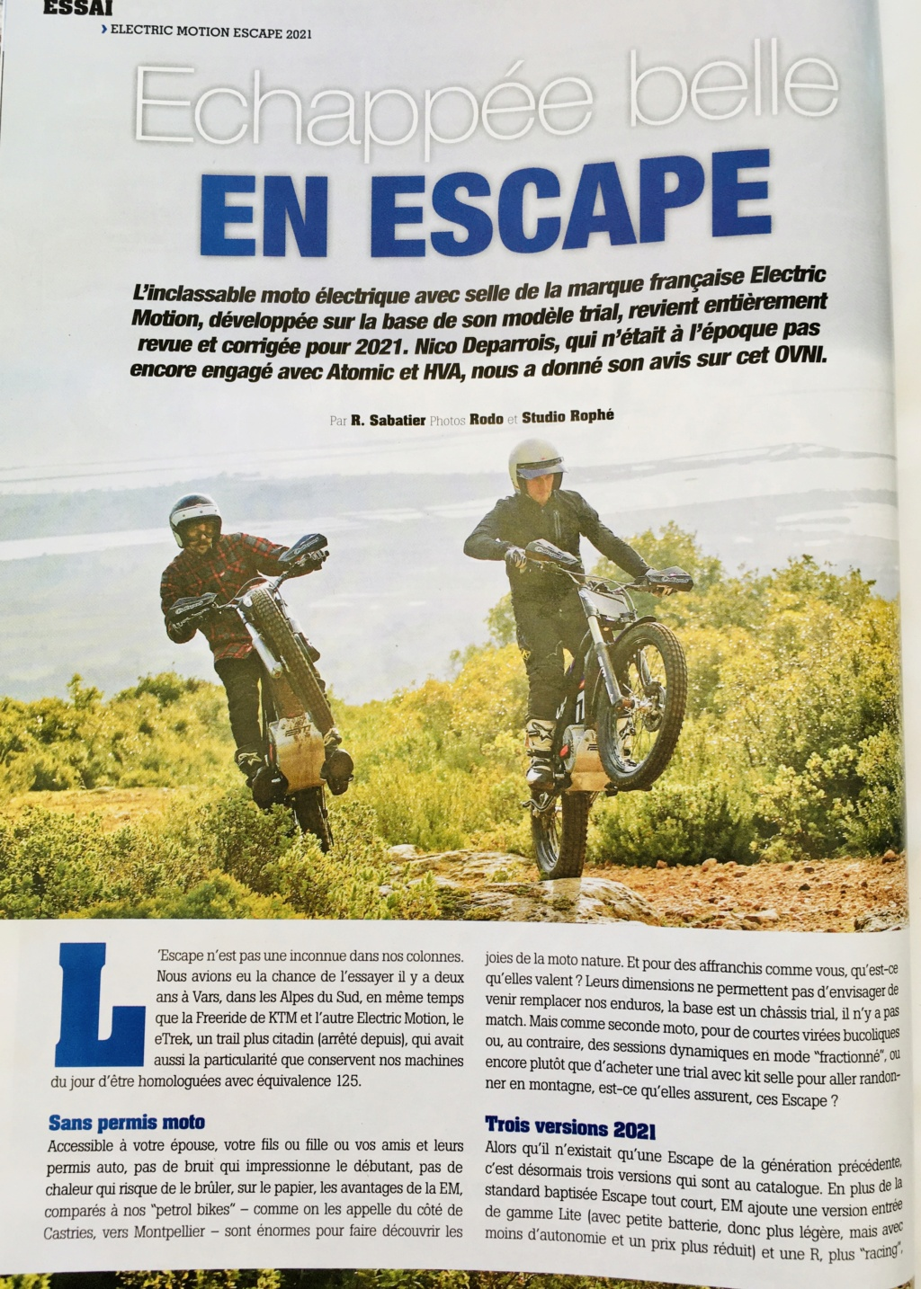 E moto - Page 9 E4bcb810