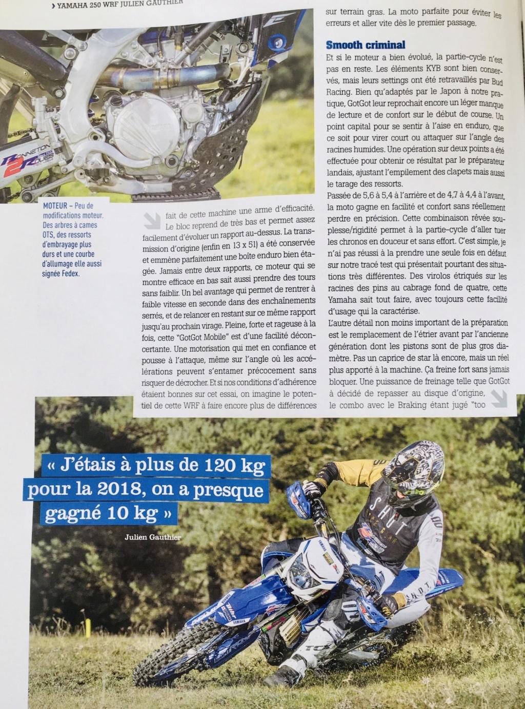Yamaha WRF - Page 39 F65bb210