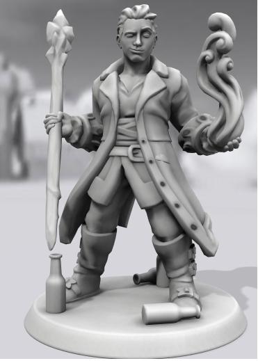 Createur de figurine/perso JDR Sans_t10