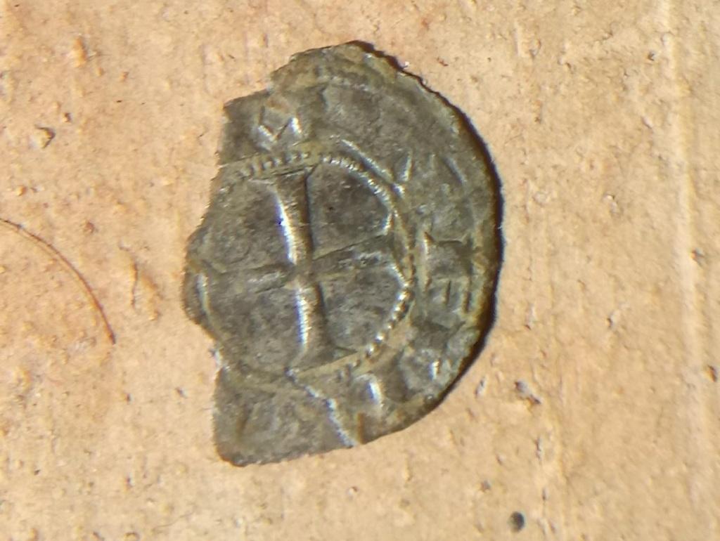 Alfonso VI - Dinero Alfons28