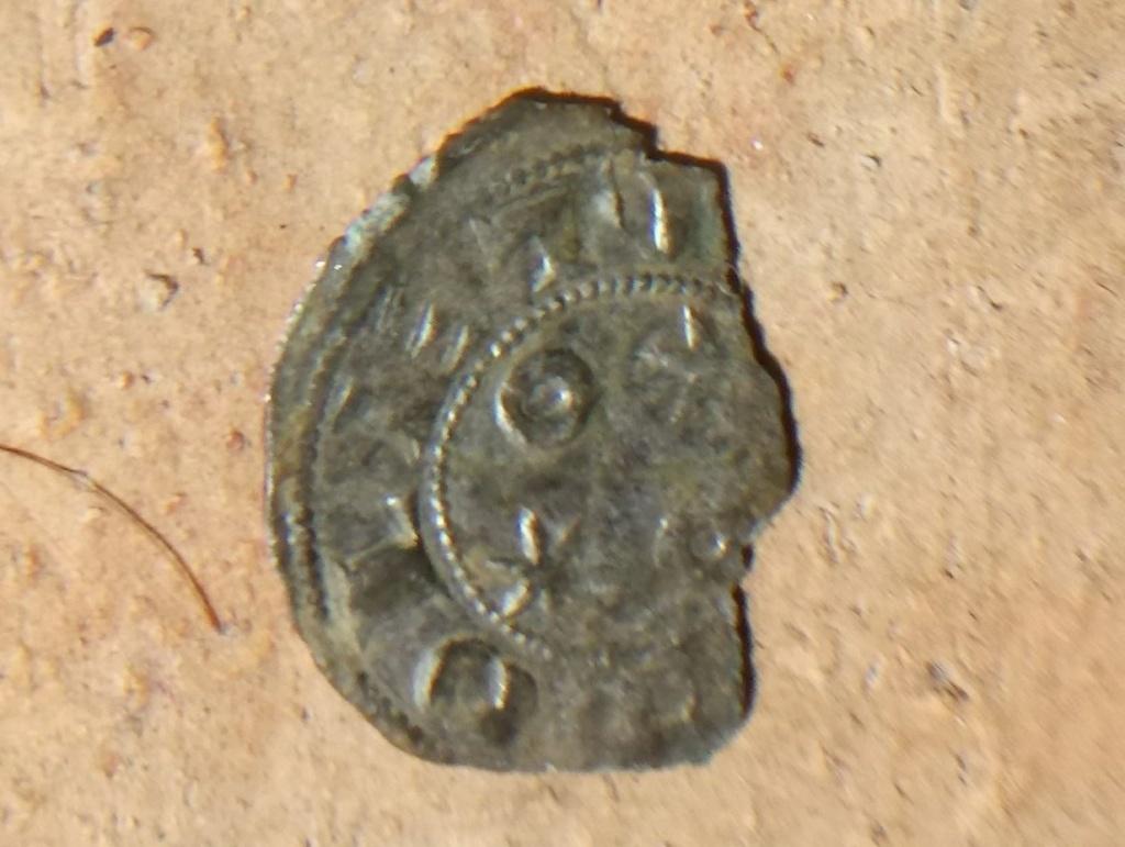 Alfonso VI - Dinero Alfons29