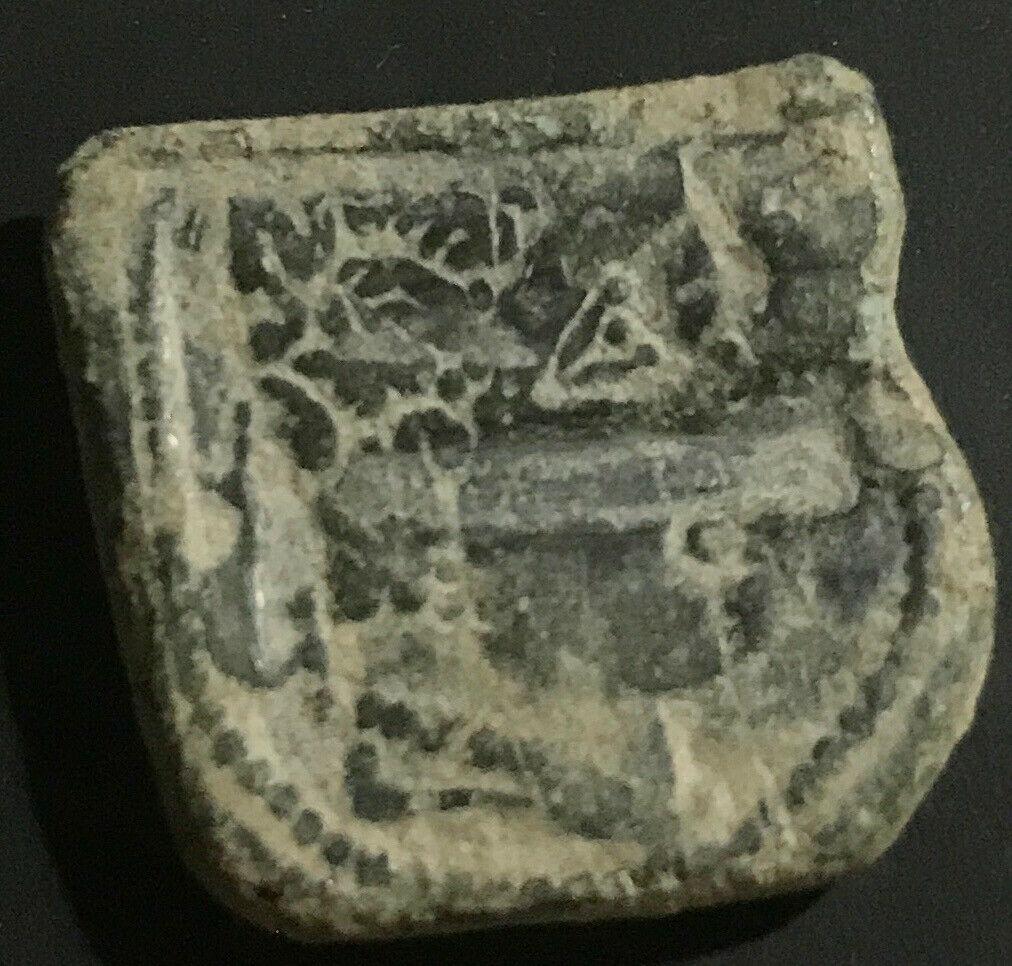As de AREKORATAS, raro  Arecor11