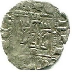 Enrique II - Dinero noven - Burgos Enriqu17