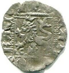 Enrique II - Dinero noven - Burgos Enriqu18