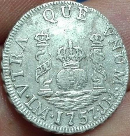 Real de Fernando VI, ¿os parece bueno? Fernan12