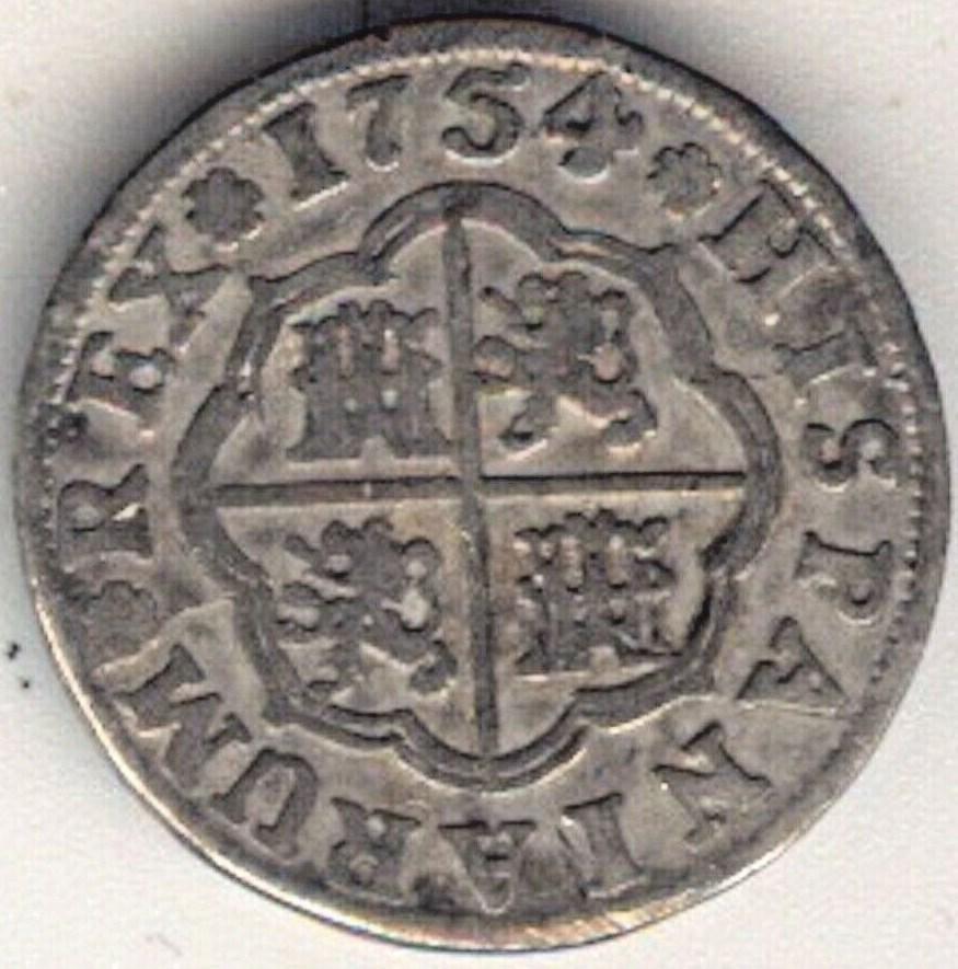 Real de Fernando VI, Sevilla, 1.754 Fernan14