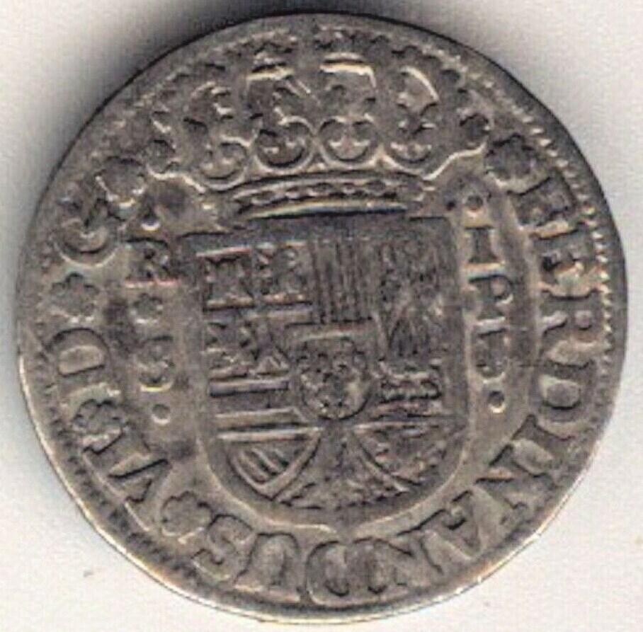 Real de Fernando VI, Sevilla, 1.754 Fernan15