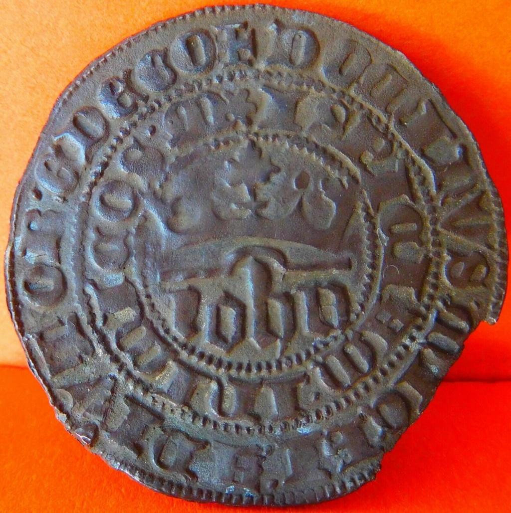 Real de Juan I. Sevilla Juanii14