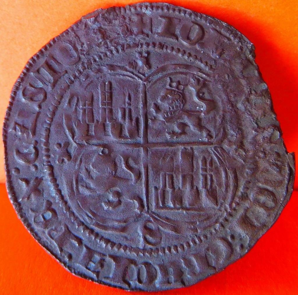 Real de Juan I. Sevilla Juanii15