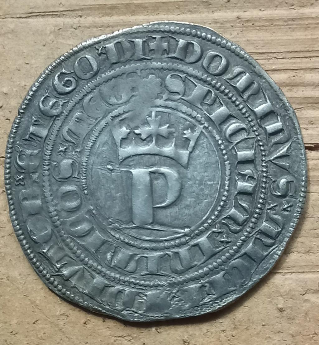 Real de PEDRO I - Burgos Pedroi13