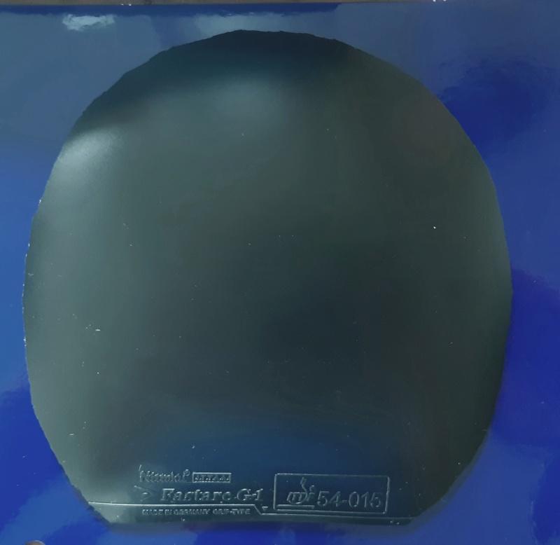 Nittaku fastarc G1 1.8 noir 22e fdpi 20190812