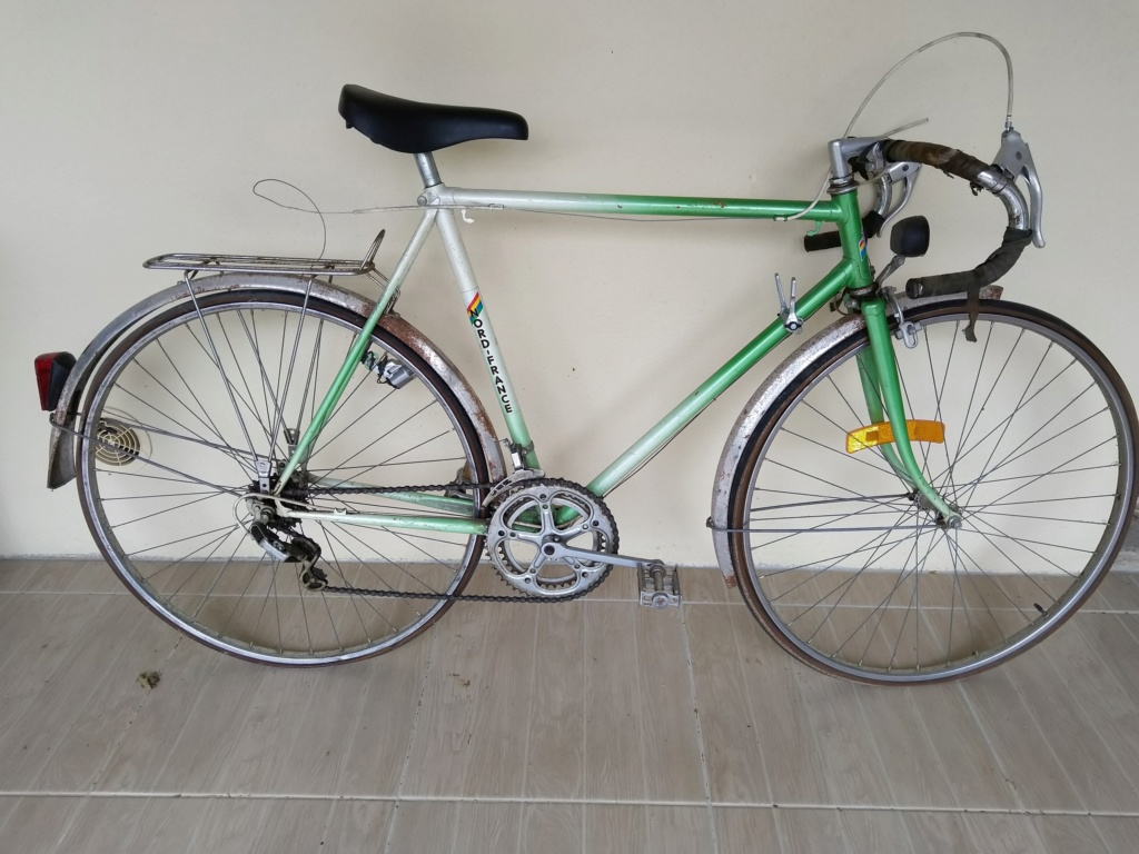 Vélo NORD-FRANCE (année ? modèle ?) Img_2011