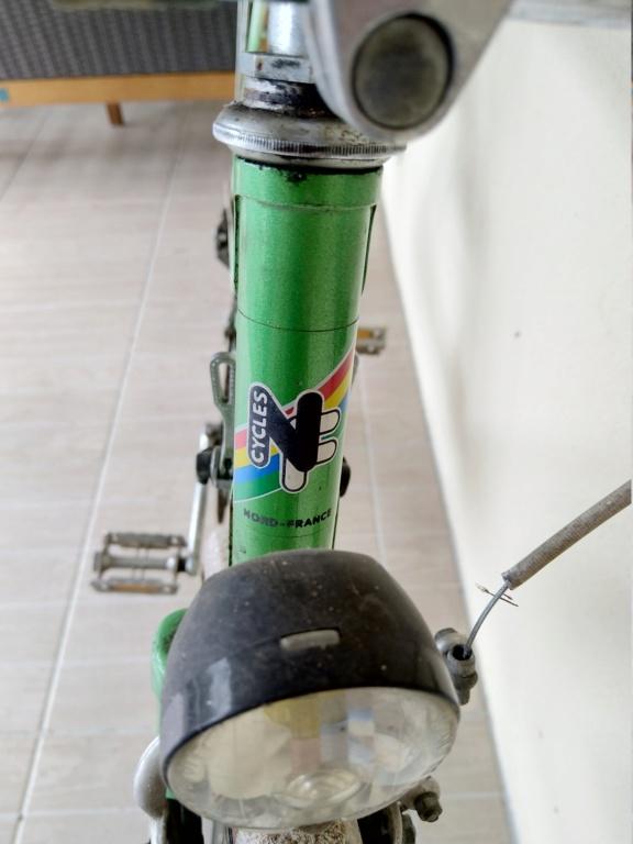 Vélo NORD-FRANCE (année ? modèle ?) Img_2012