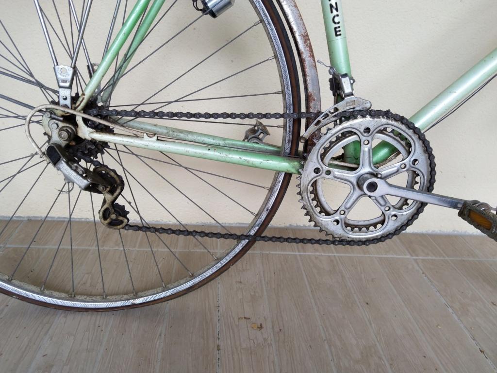 Vélo NORD-FRANCE (année ? modèle ?) Img_2014
