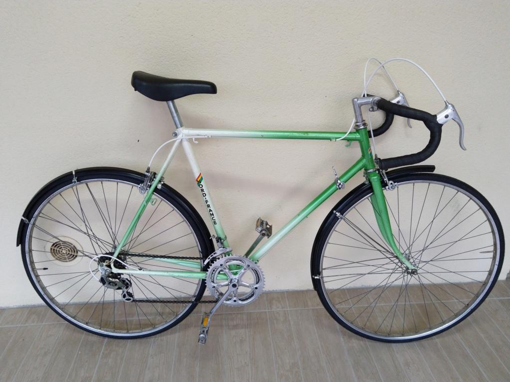Vélo NORD-FRANCE (année ? modèle ?) Img_2019