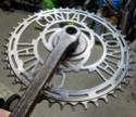Vélo Continental mono-vitesse : éclairez-moi s'il vous plaît Img_2028