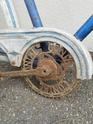 Vélo Continental mono-vitesse : éclairez-moi s'il vous plaît Img_2029