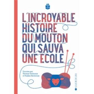 Item Refusé - Chourave/Maja L-incr10