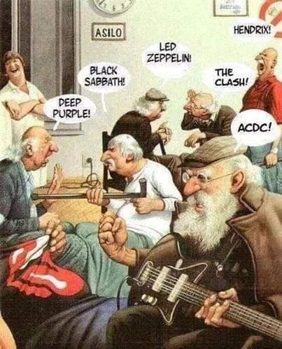 The Rolling Stones. - Página 11 97311410