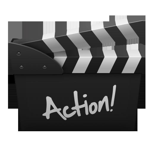 Video học tập