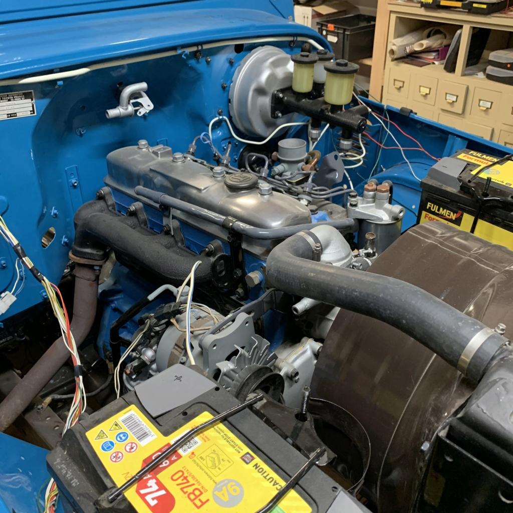 Alfasud Sprint 1.5 QV 55223210