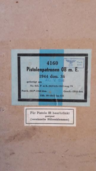 caisse allemande WW2 pour 9mm ? 20191010