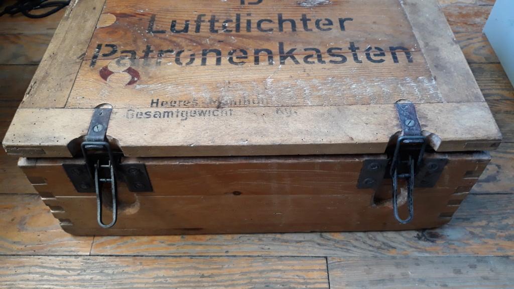 caisse allemande WW2 pour 9mm ? 20191011