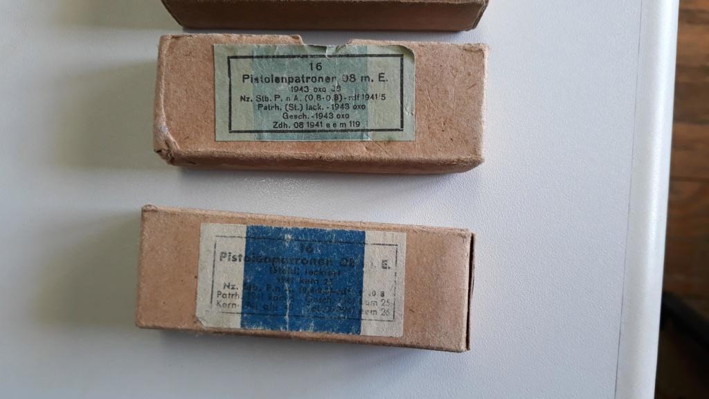 Ma petite collection de boites 9 mm Luger allemandes Boite_10