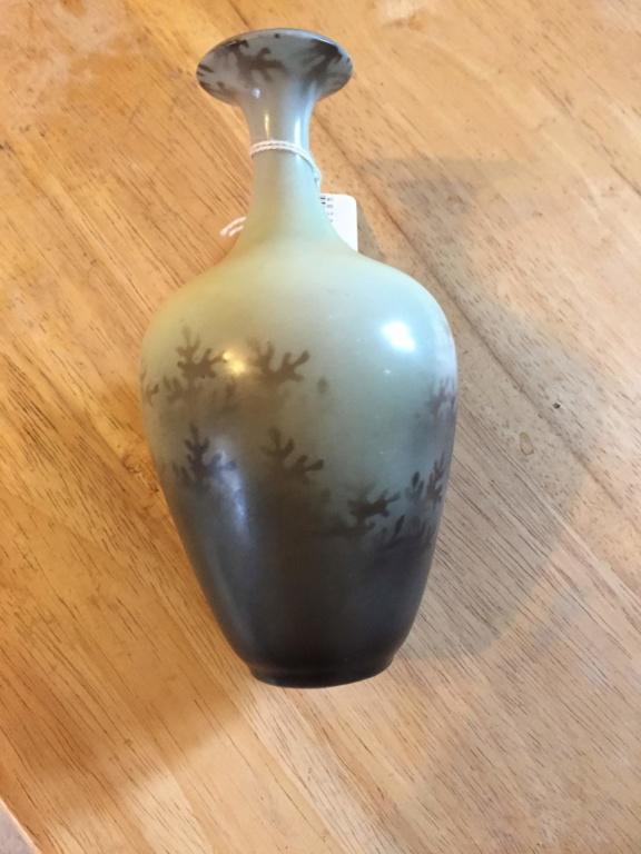 Small Bud Vase Img_2811
