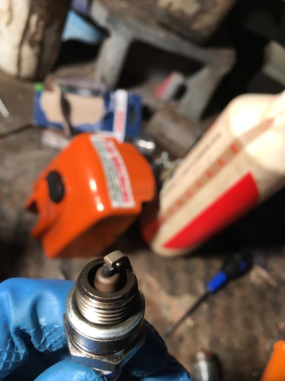 parere carburazione Stihl MS230 Img_6611