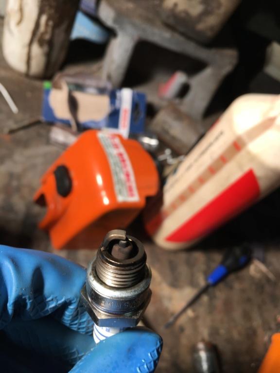 parere carburazione Stihl MS230 Img_6612