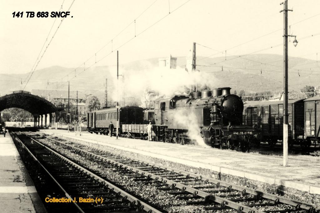 Pk 082,2 : Gare de Foix (09) - Page 13 15427010