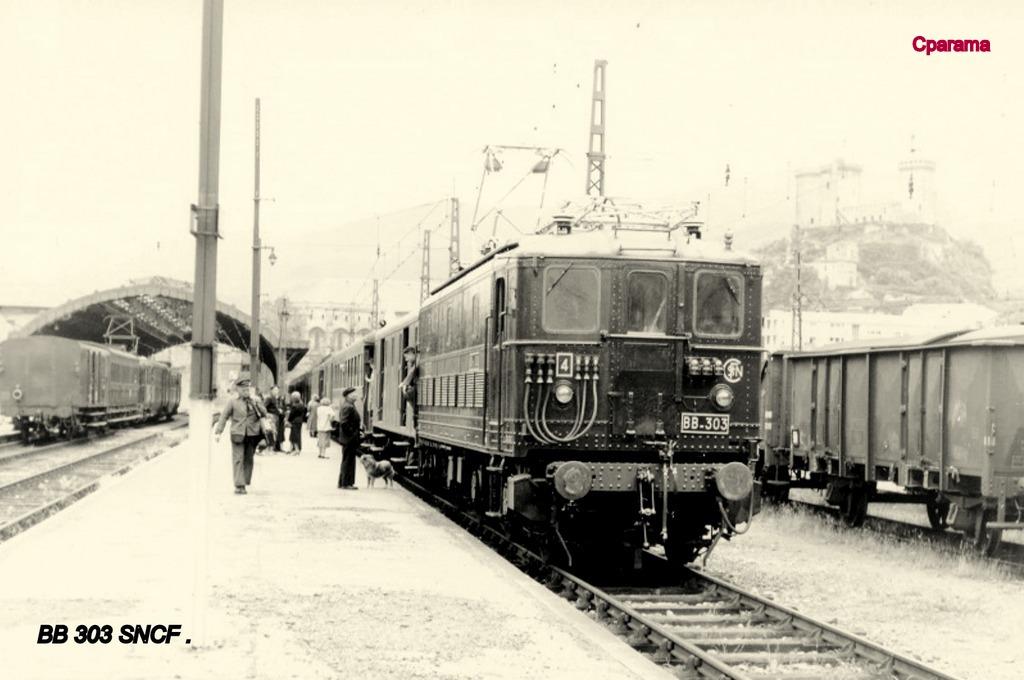 Pk 082,2 : Gare de Foix (09) - Page 13 15429010