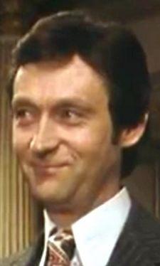 En 1978, un contrôleur de Paris Montparnasse au boulot... Derain10