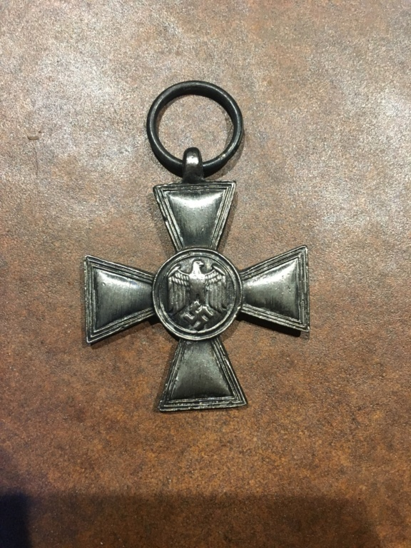 Identification insigne/médaille  Image14