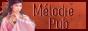 Mélodie Pub