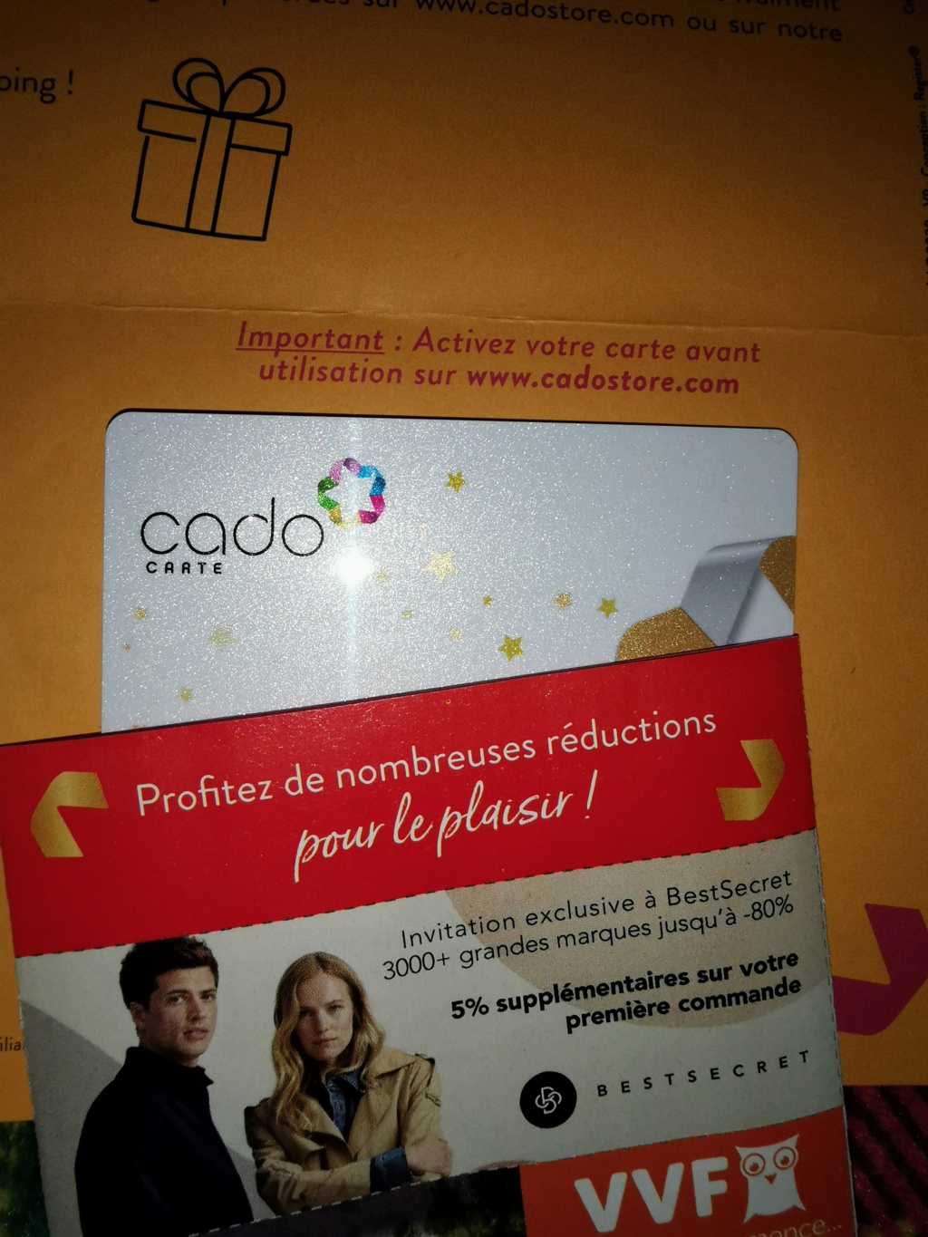 Les accros du shopping - Page 21 Img_2015