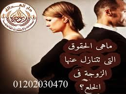 اشهر محامي قضايا اسرة(كريم ابو اليزيد)01202030470   Image259
