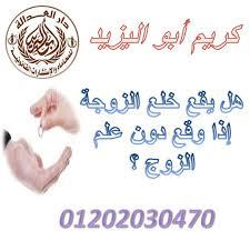اشهر محامي قضايا اسرة(كريم ابو اليزيد)01202030470   Image267