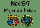 [P.N] Rapports de patrouilles de Noxi59. Sans_t22