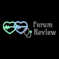 Diễn đàn review đánh giá