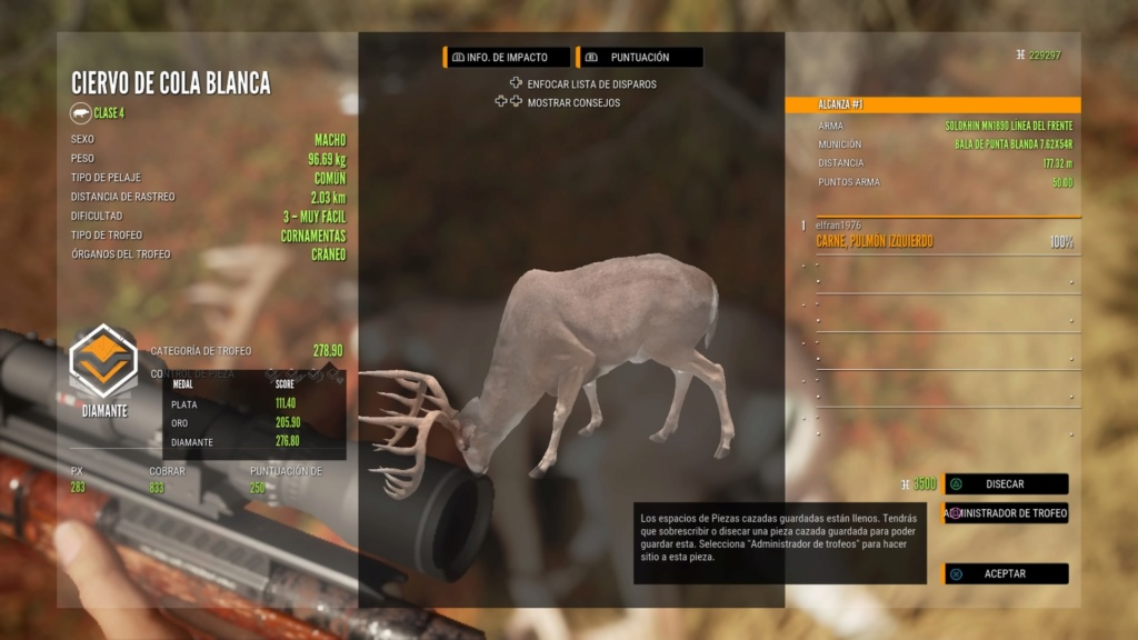 TOP 5 WHITETAIL Ps_mes42